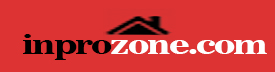 Inprozone Solutions