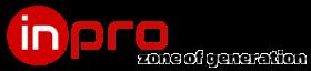 Inprozone Software Ltd.