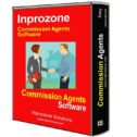 Commission Agents Software (Course)