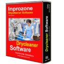 Drycleaners Automation Software (Course)