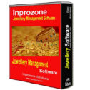 Jewellery Software (Course)