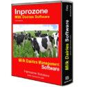Milk Dairies Software (Course)