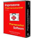 Pharmaceutical Dealers (Course)