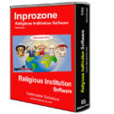 Inprozone Religious Software (Course)