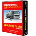 Weighing Scales Software (Course)